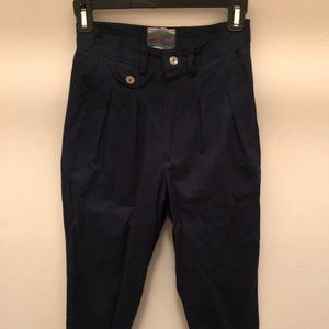 Urban outfitters cotton pants
